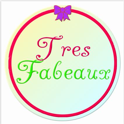 Tres Fabeaux